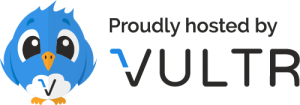 vultr_badge_onwhite